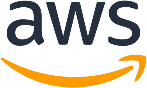 1280Px Amazon Web Services Logo.Svg